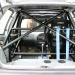 Safety Devices Citroen Saxo 12 Point Bolt In Roll Cage