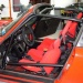 Safety Devices Porsche 911 Targa 6 Point Bolt In Roll Cage