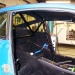 Safety Devices Porsche 964 Carrera 2, 4 & RS 6 Point Bolt-in Roll Cage