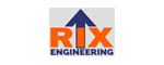 Rix Engineering