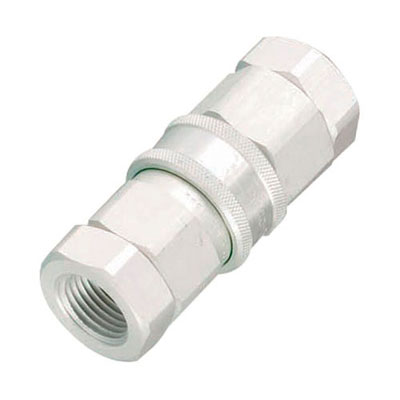 ATL Female Quick Disconnect Couplings
