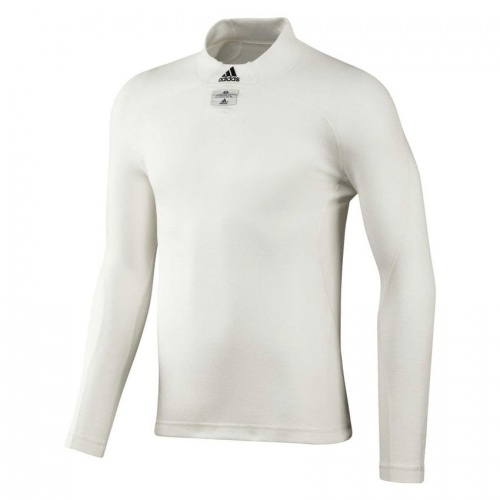 Adidas Climacool Long Sleeve Top
