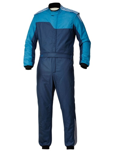 Adidas RS Climalite Race Suit