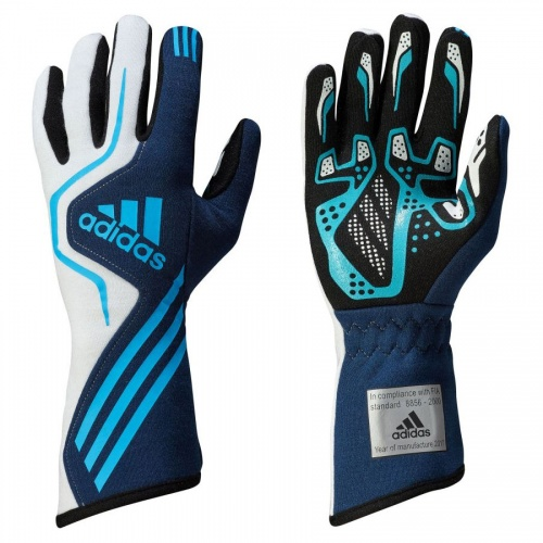 Adidas RS Race Gloves