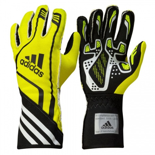 Adidas RSR Race Gloves