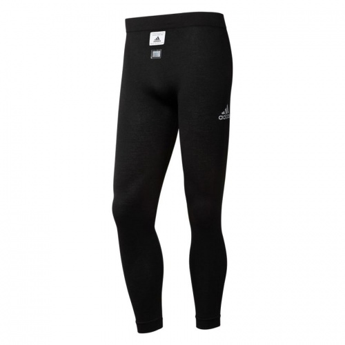 Adidas Techfit LS Bottoms