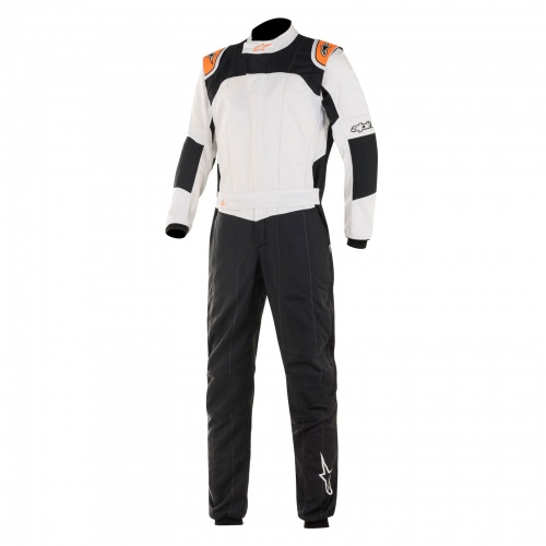 Alpinestars GP Tech V2 Race Suit