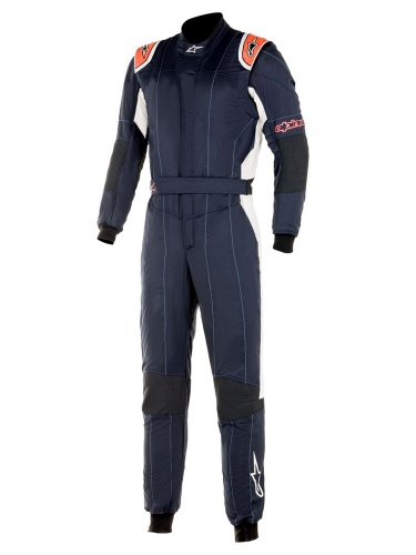 Alpinestars GP Tech V3 Race Suit