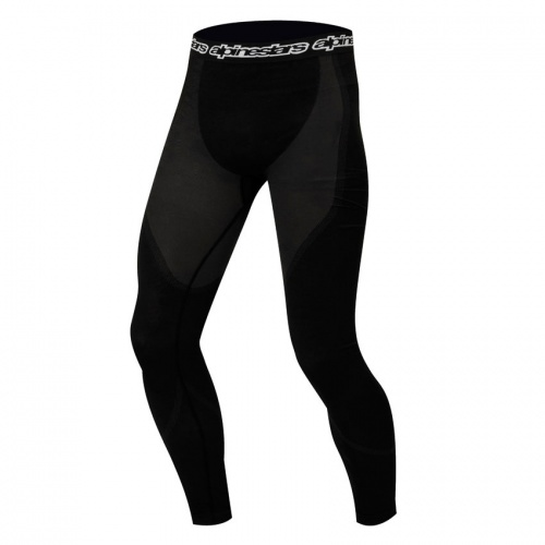 Alpinetsars KX Karting Underwear Bottoms