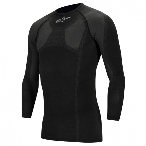 Alpinestars KX Long Sleeve Kart Underwear Top
