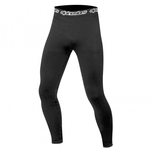 Alpinestars KX Winter Kart Underwear Bottoms