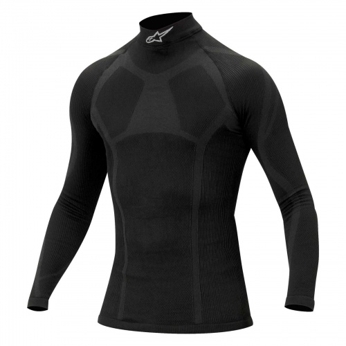 Alpinestars KX Winter Kart Underwear Top