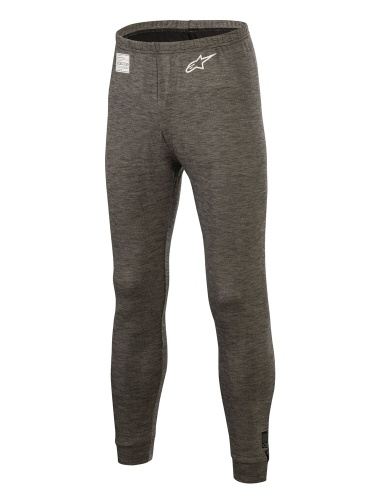 Alpinestars Race V3 Long Johns