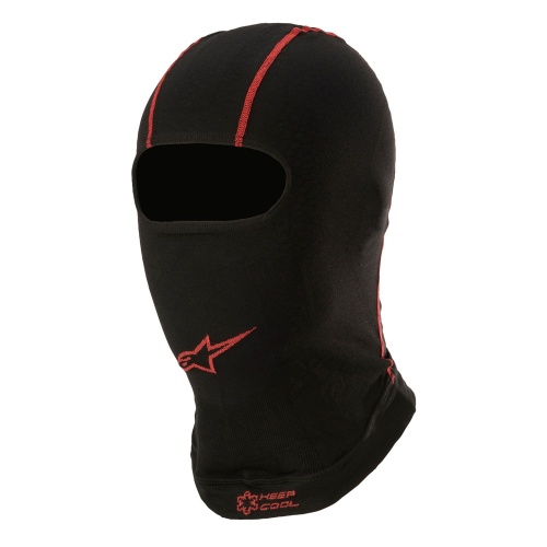 Alpinestars Ride Tech V2 Summer Balaclava