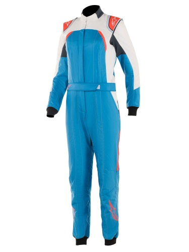 Alpinestars Stella GP Pro Comp Race Suit