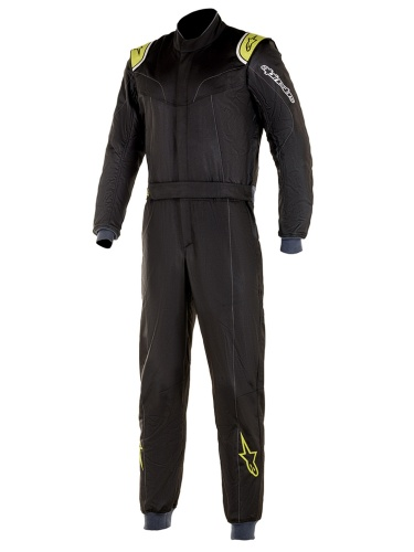 Alpinestars Stratos Race Suit