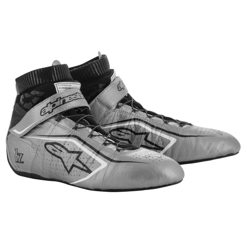 Alpinestars Tech 1-Z V2 Race Boots