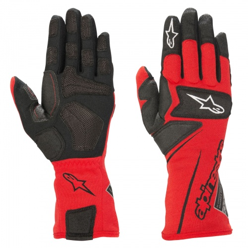Alpinestars Tech-M Mechanics Gloves
