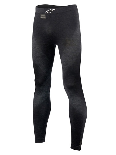 Alpinestars ZX Evo Long John Bottoms