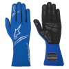 Alpinestars Tech-1 Start Race Gloves