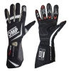 OMP One Evo Lamborghini Race Gloves