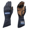 Sparco Land Classic Race Gloves