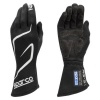 Sparco Land RG-3.1 Race Gloves