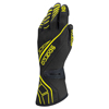 Sparco Lap RG-5 Race Gloves