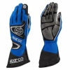 Sparco Tide KG-9 Kart Gloves