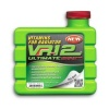 VR-12 Ultimate Cooling System Additive