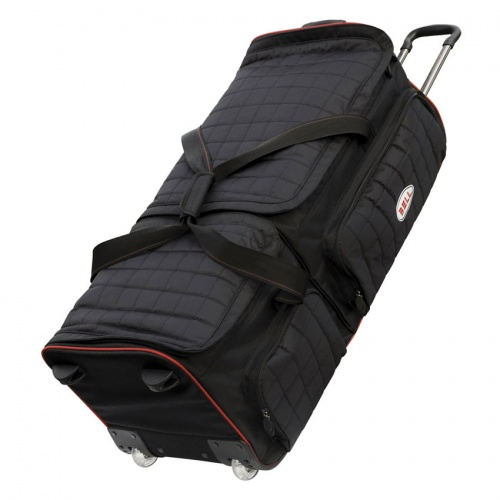 Bell Helmets Large Trolley Gear Bag