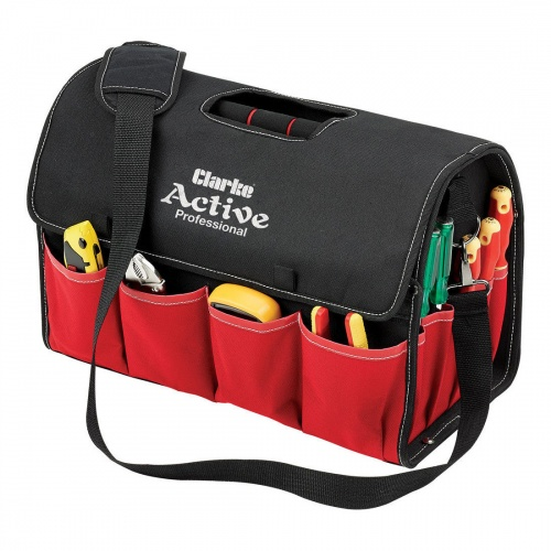 Clarke Active Tool & Equipment Bag