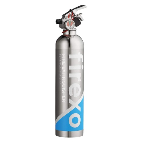 Firexo 500ml Fire Extinguisher
