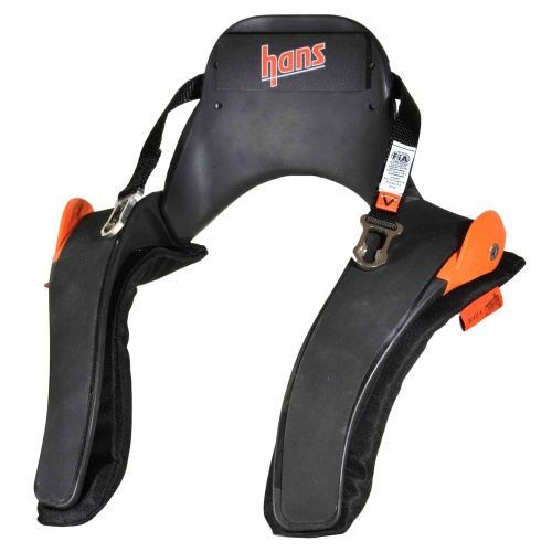 HANS Adjustable HANS Device