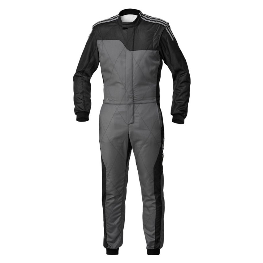 d84c4bb13dcc Adidas RSR Climacool Race Suit - MSAR London
