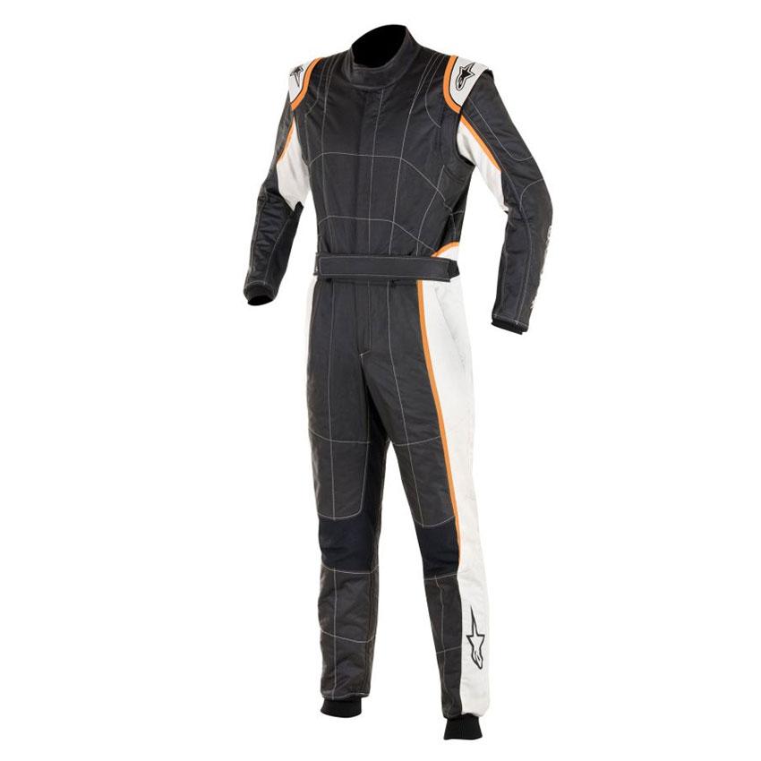 Alpinestars GP Tech Race Suit
