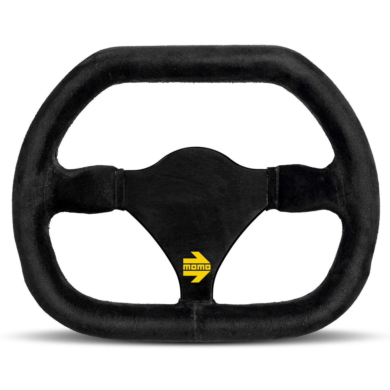Momo Model 29 Steering Wheel