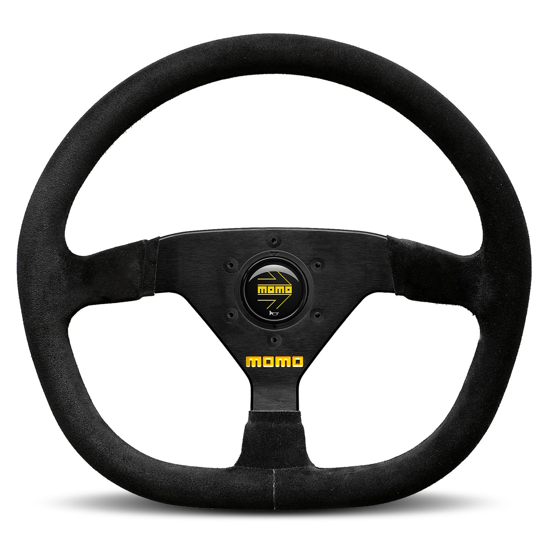 Momo Model 88 Steering Wheel