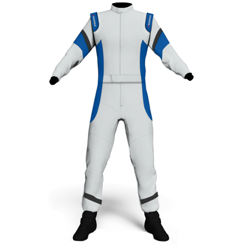 Marina AIR DAS Race Suit