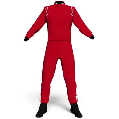 Marina AIR SAN Race Suit