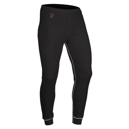 Marina M1 Fireproof Long Johns