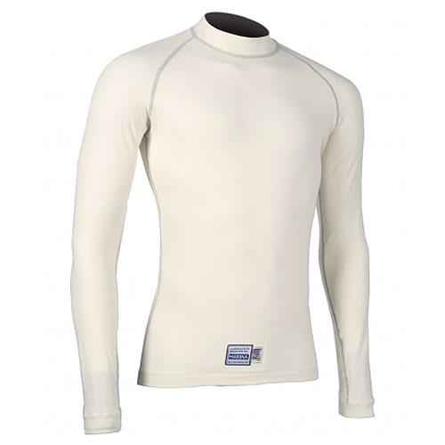 Marina M2 Fireproof Long Sleeve Top