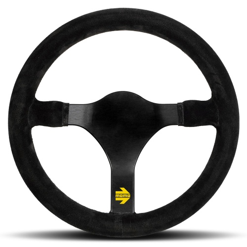 Momo Model 31 Steering Wheel