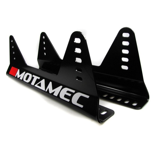 Motamec Steel Side Mount Kit