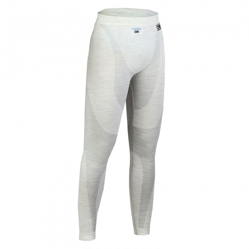 OMP One Long Johns