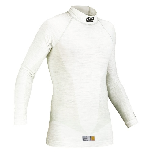 OMP One Long Sleeve Top