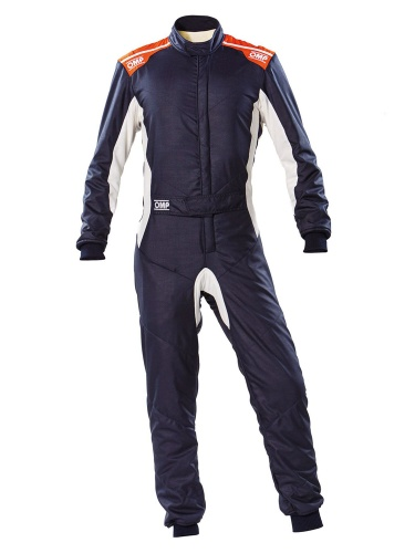 OMP One S Race Suit