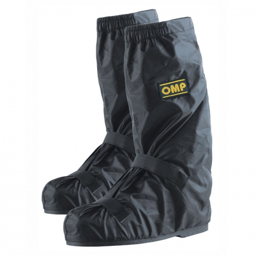 OMP Waterproof Overshoes