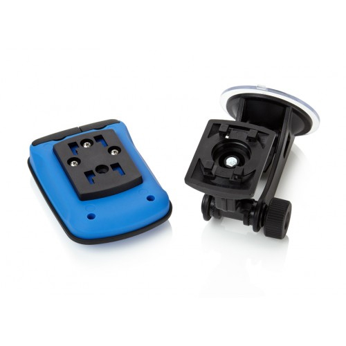 Racelogic VBOX Suction Mount for VBOX Sport