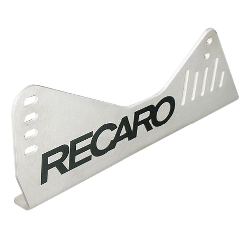 Recaro Alloy Side Mounts